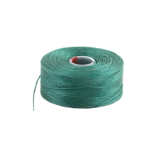 C-Lon Sea Foam Green TEX45 ø0,11mm